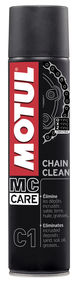 MC CARE ™ C1 CHAIN CLEA