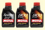 motul_advantage