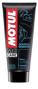 MC CARE ™ E8 SCRATCH REMOVER