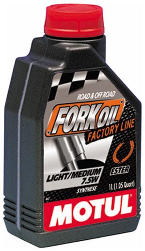 motul_forkoil_factoryline_75w.jpg